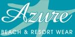 Azure logo
