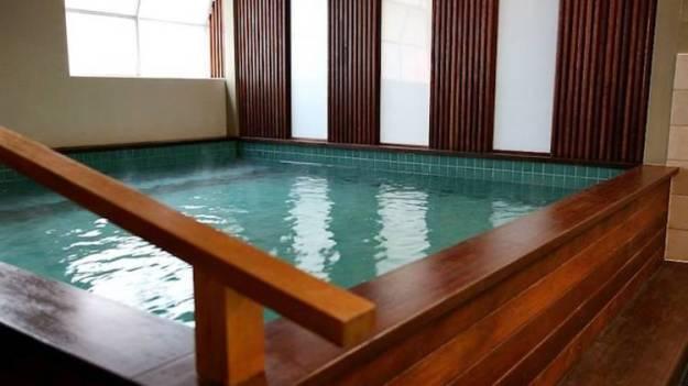 onsen-ma-japanese-spa