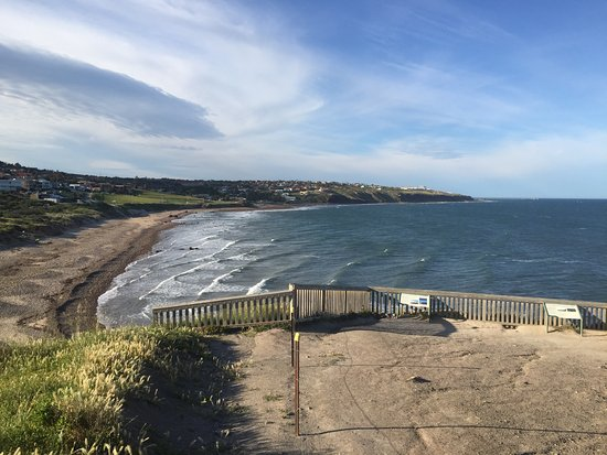 hallett-cove-walking