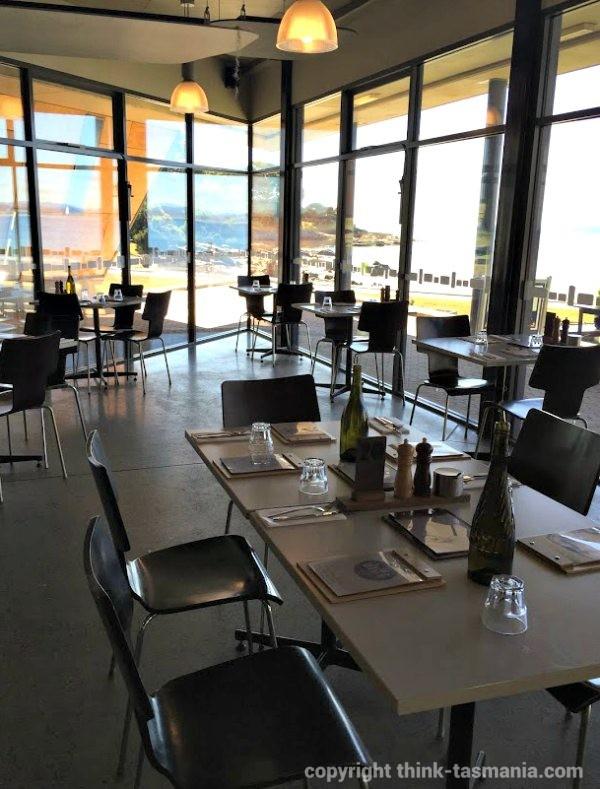 drift-cafe-restaurant-03