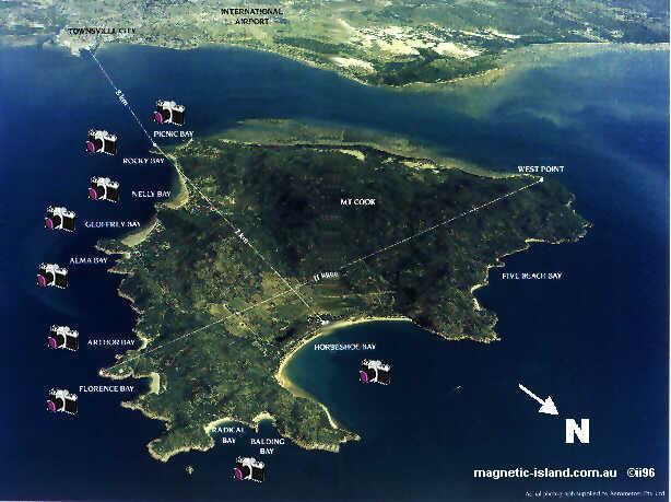 mi-map2c