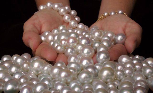 broome-pearls