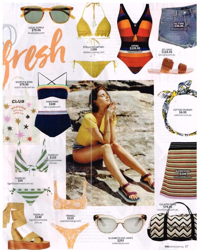 171127 NW Magazine