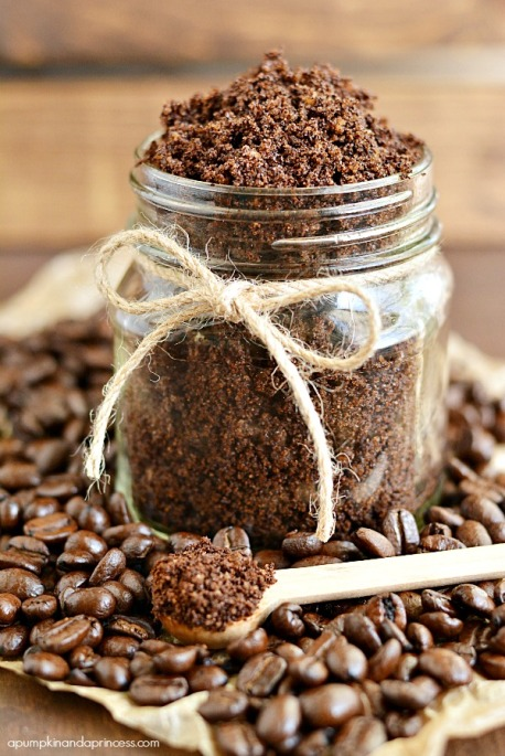 Homemade-Coffee-Sugar-Scrub