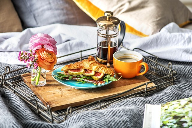 HF180214_Extrashot_567_AU_Mothers_Day_Breakfast_in_Bed_Recipes_-131_low-1